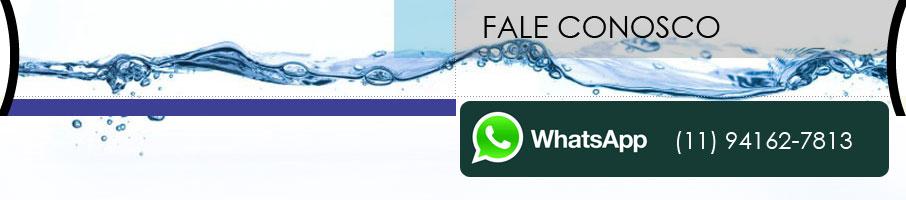 barra_faleconosco1