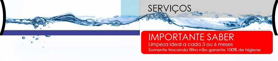barra_servicos1